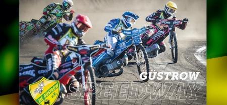 Speedway Kalender für 2020 erhältlich